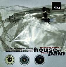 House of Pain Vol. 2