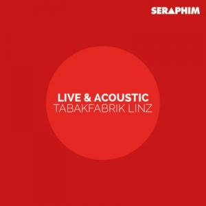 Live & Acoustic EP