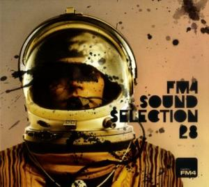 FM4 Soundselection 28