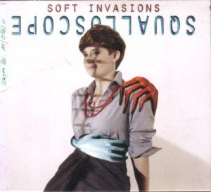 Soft Invasions